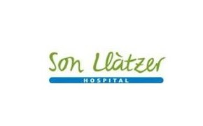 Hospital Son Llàtzer